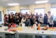 Inburgering Belgium / Social Integration Course Belgium