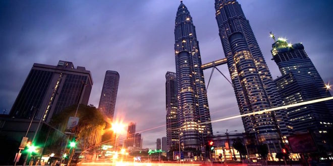 Things to do in Kuala Lumpur, Malaysia (KL)